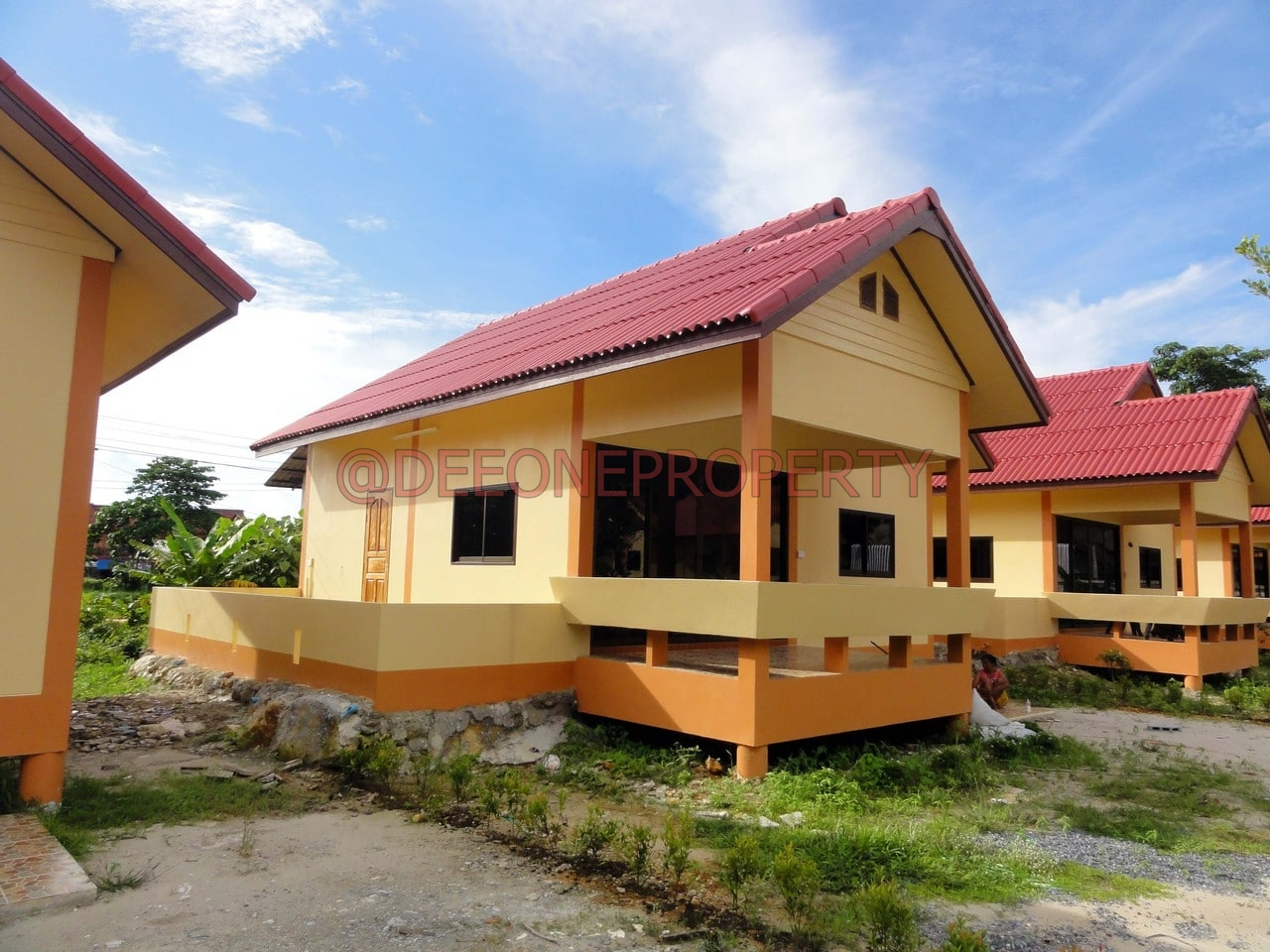 property id kp006 for rent 16500 month accommodation house bungalows