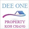 DeeOne Property