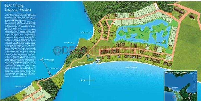 29.plot_plan_kc_lagoona2014_web