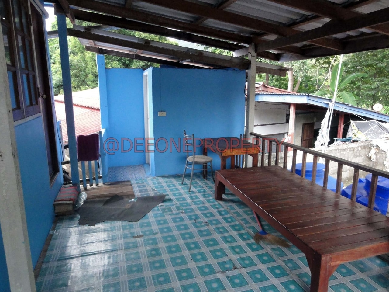 Cheap Room For Rent White Sand Beach Koh Chang