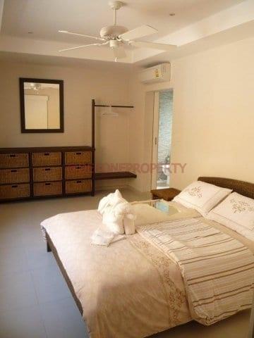 Good Value Modern Luxury Villa For Rent – Klong Son, Koh Chang