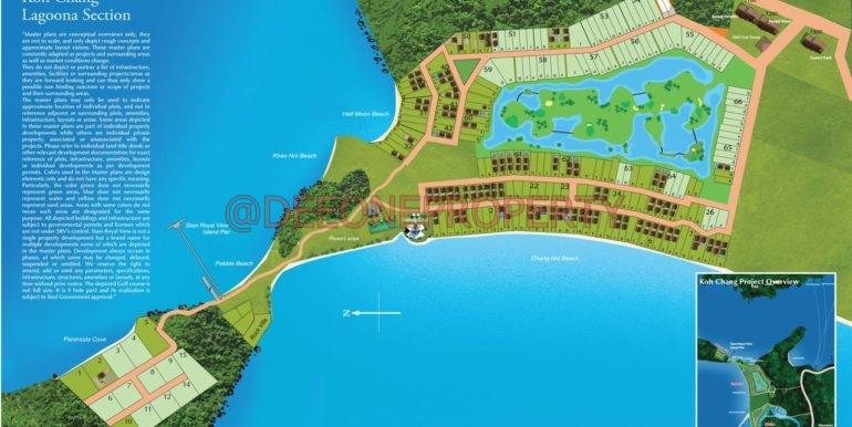plot_plan_kc_lagoona2014_web