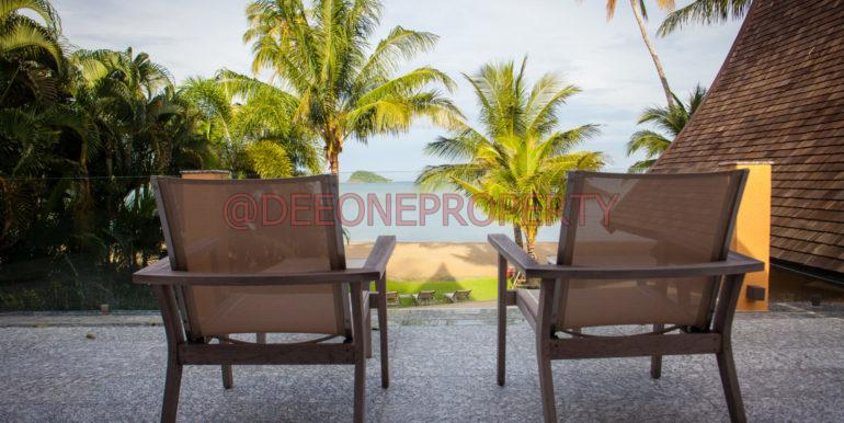 www.phusitphotography.com-29