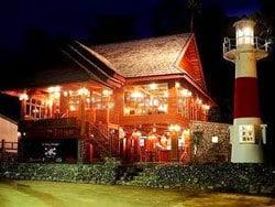 kai_bae_restaurants_henry_morgan_standard