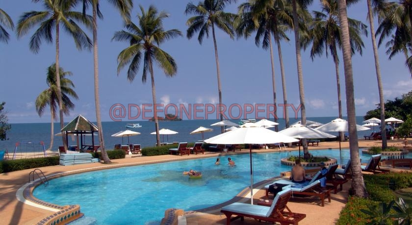 Cheapest Beach Front Property For Sale