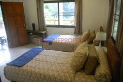 8.Second bedroom