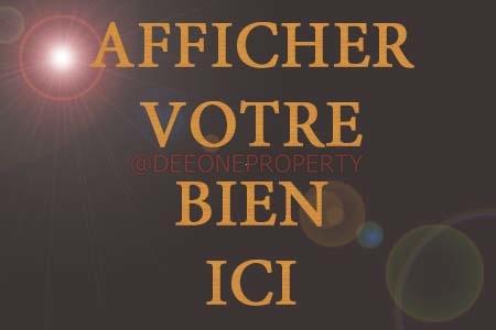 list-yr-prop-here-fr