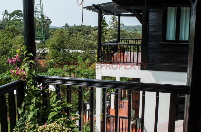 koh-mak-gardent-villa-0009-2013-06-18_09-54-25