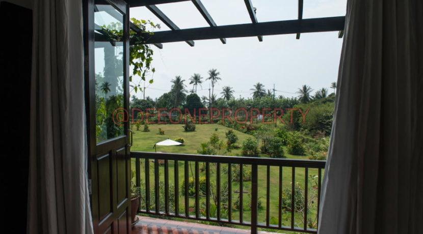 koh-mak-gardent-villa-0022-2013-06-18_09-57-11