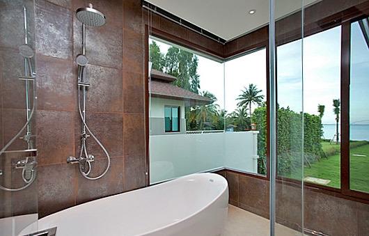 bath2 (1)