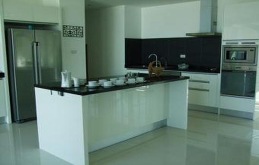 kitchen2 (1)