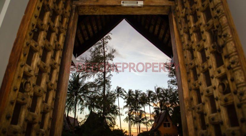 www.phusitphotography.com-184