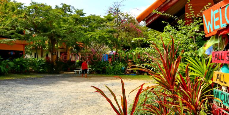 resort-koh-chang-thailand-slider-1920x675