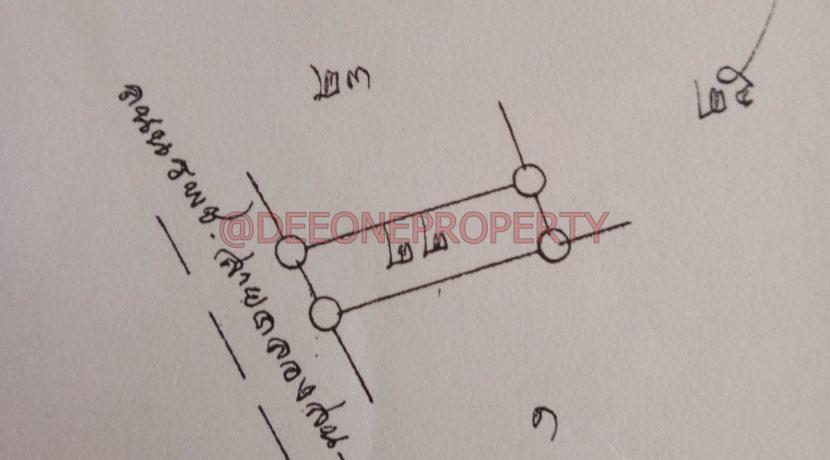 4f14a1c6-522d-423e-bf8d-202d62d3554f