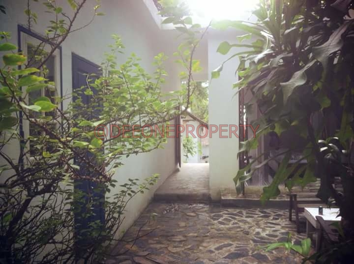 Popular Bar / Restaurant Guesthouse for Sale – South West Coast, Koh Chang