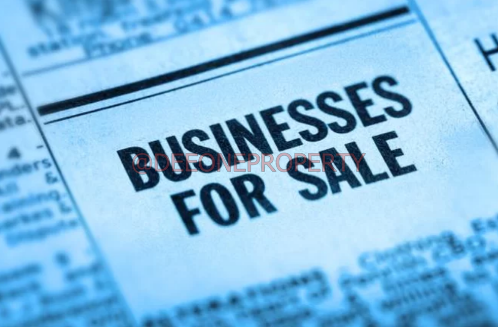 List of Cheap Business for Sale in Koh Chang