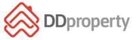 DD property