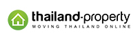 Thailand Property