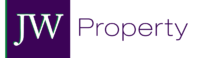 JW Property