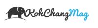 Koh Chang Mag