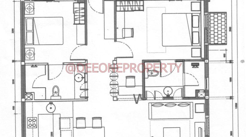 plan_apt_tbrA7A8