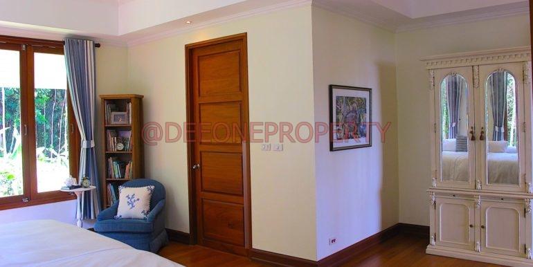guestroom1-2
