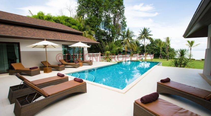 about-us-perfect-accomodation-sea-view-koh-chang