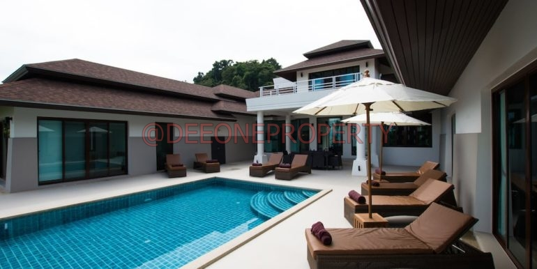 photos-of-luxurious-wave-villa