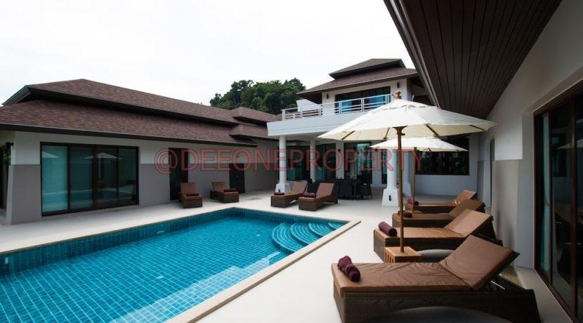 photos-of-luxurious-wave-villa