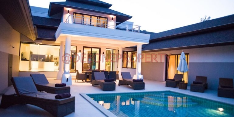 photos-of-luxurious-wave-villa1