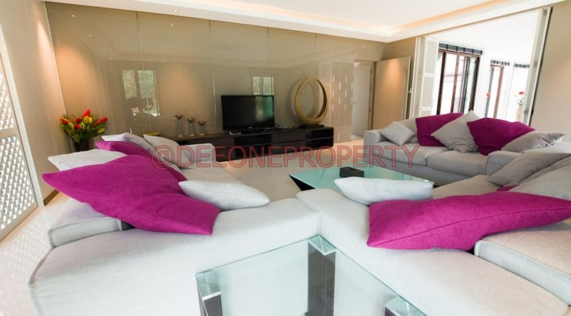 photos-of-luxurious-wave-villa2