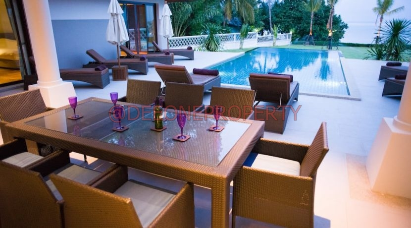 photos-of-luxurious-wave-villa3
