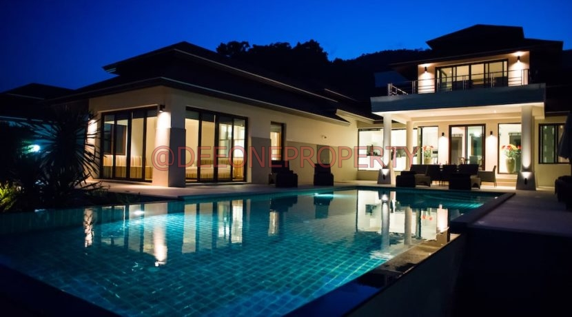 photos-of-luxurious-wave-villa4