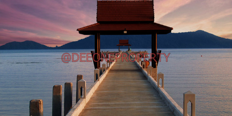 sunset-pier-small