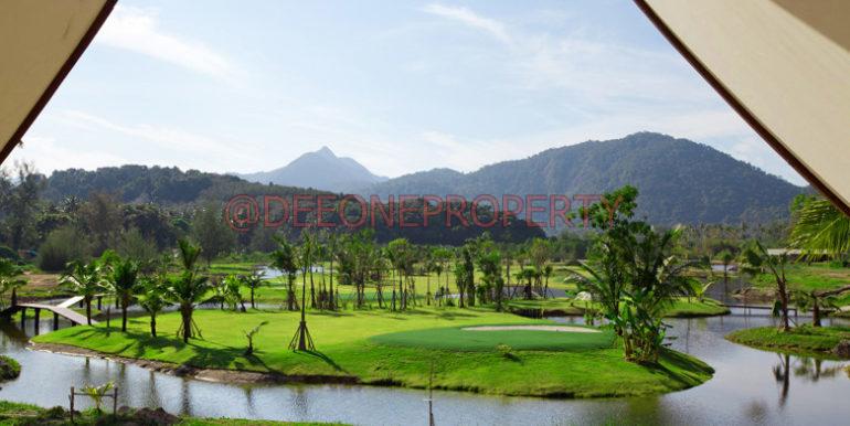 12.Golf 1
