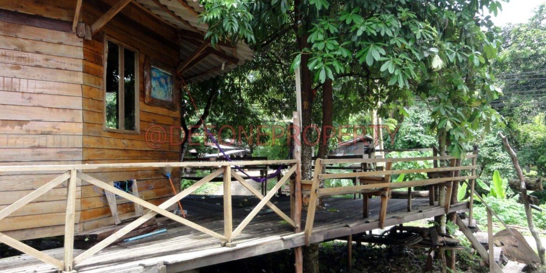 Land-Room-House-Sale-Koh-Chang (17)