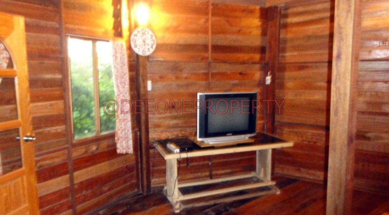 Land-Room-House-Sale-Koh-Chang (2)