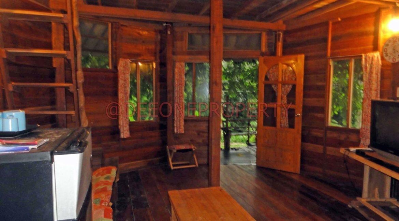 Land-Room-House-Sale-Koh-Chang (3)