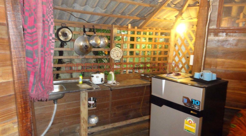 Land-Room-House-Sale-Koh-Chang (7)
