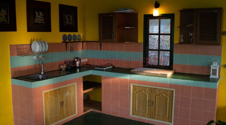 Apartment (5)