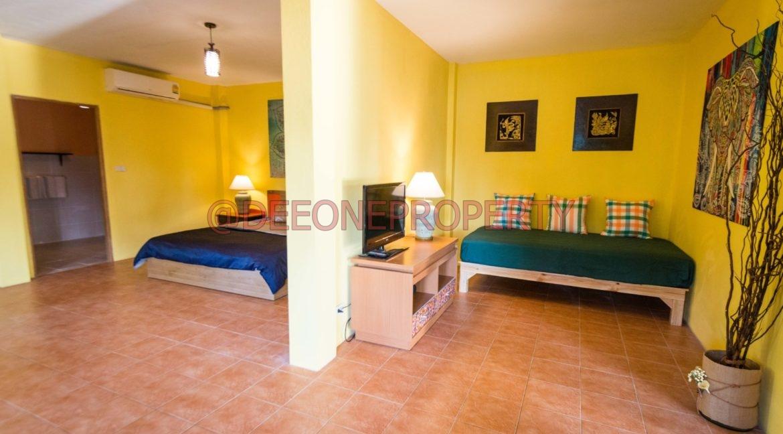 Apertment_bedroom (2)
