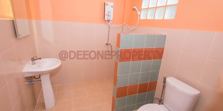 Guest room_toilet