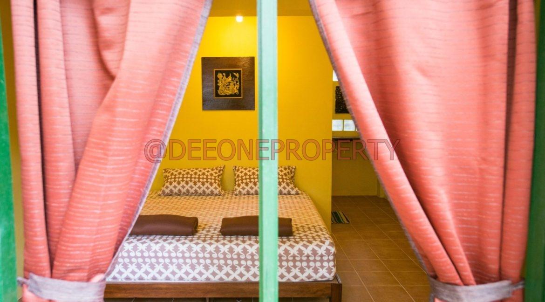 Guest_room (1)