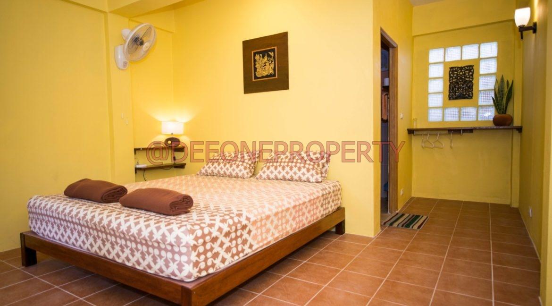 Guest_room_1st_floor